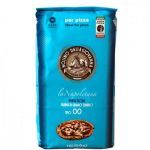 La Napoletana Pizza Flour, Molino Dallagiovanna (1kg)